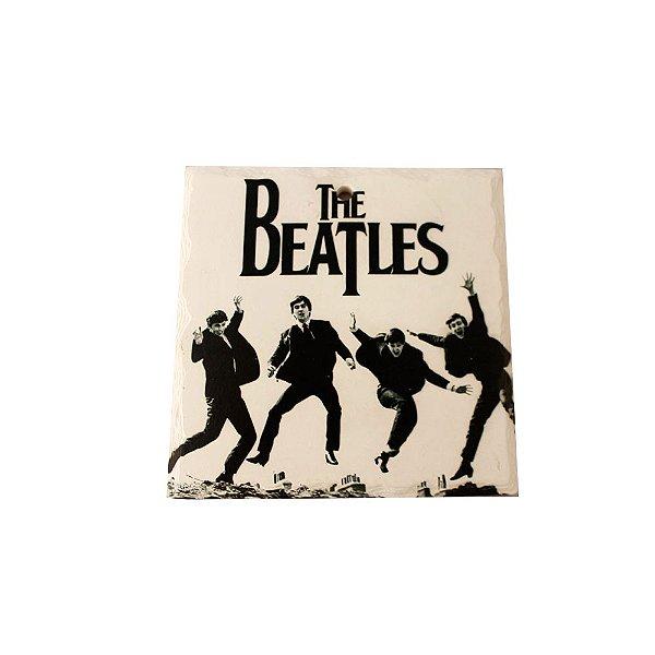 Descanso de panel / Beatles P/B