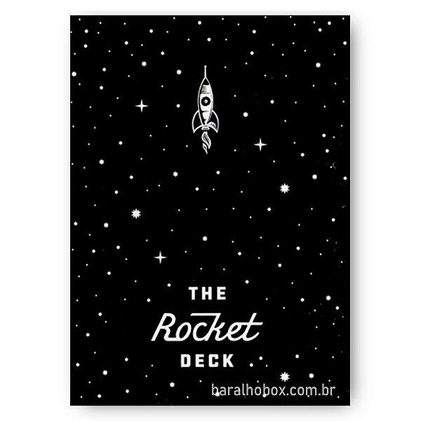 Baralho Rocket