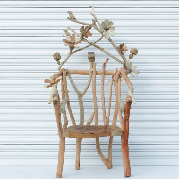 Cadeira I.F