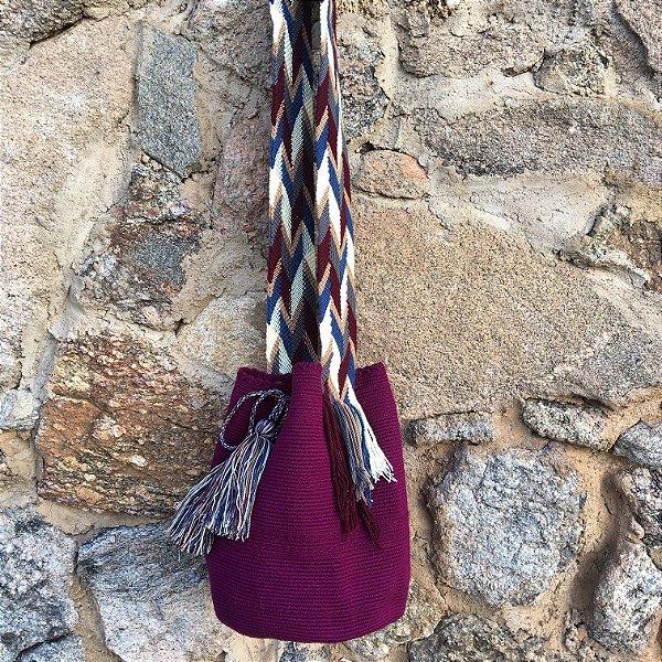 Bolsa Wayuu 03