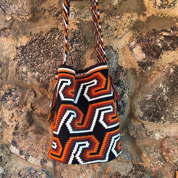 bolsa Wayuu 04