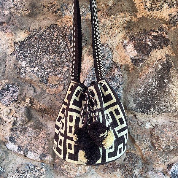 Bolsa Wayuu 05