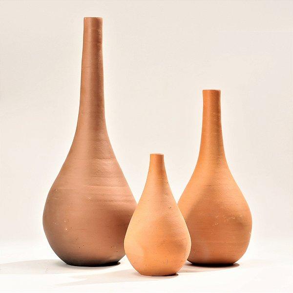 Conjunto de Vasos 1