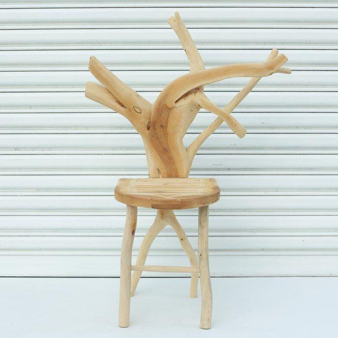Cadeira I.F 09