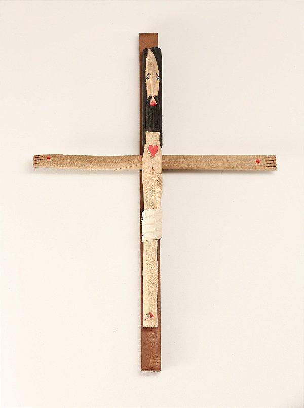 Cristo 03
