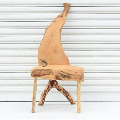 Cadeira I.F 02