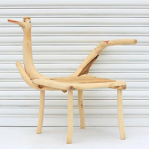 Cadeira I.F 12