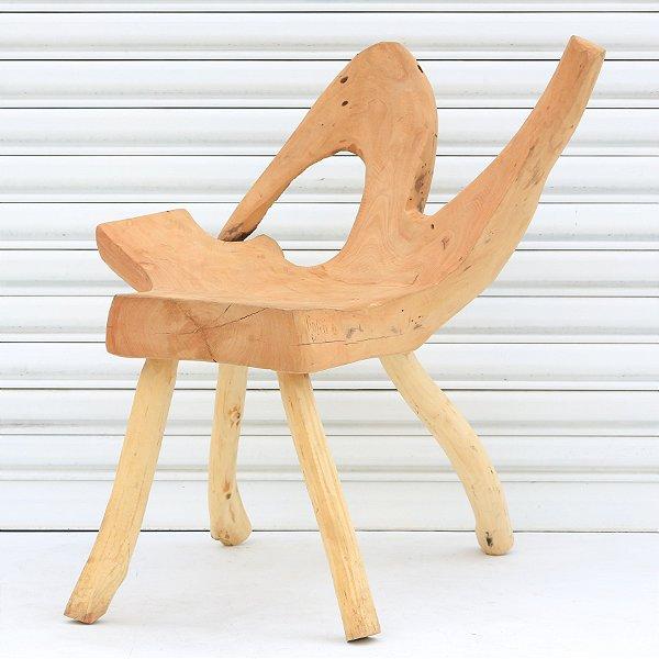 Cadeira I.F 13