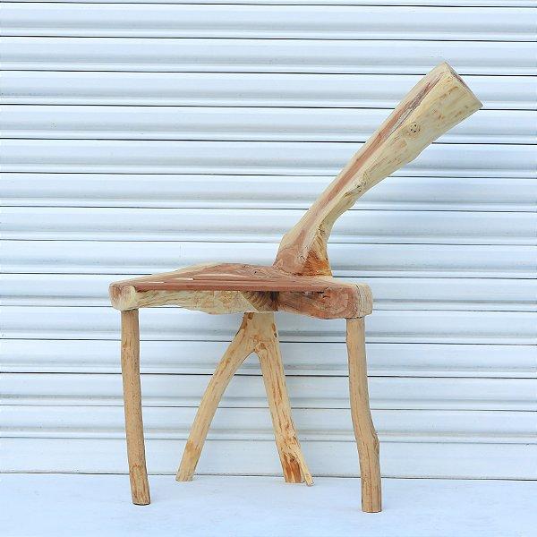 cadeira I.F 06