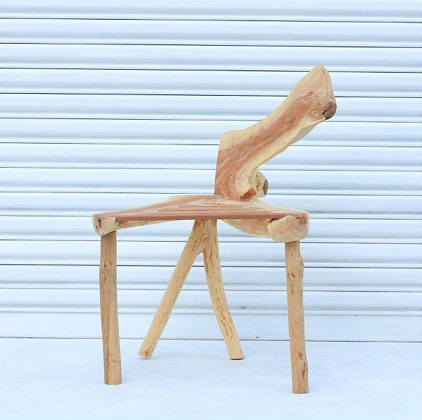 Cadeira I.F 16