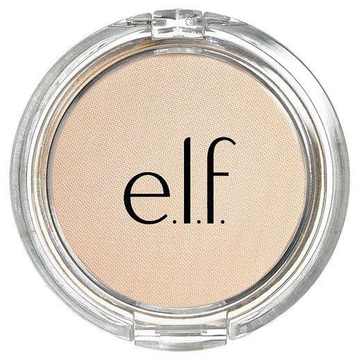 Prime and Stay Finishing Powder e.l.f.