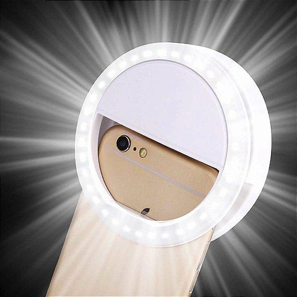 Ring Selfie