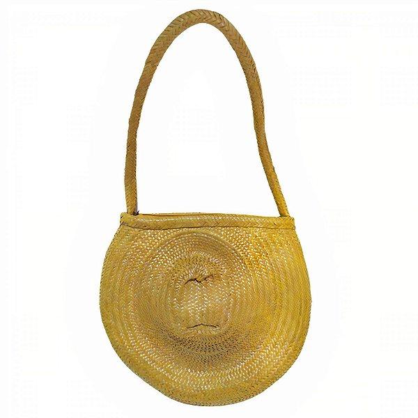 Bolsa em Palha de Ouricuri - AL
