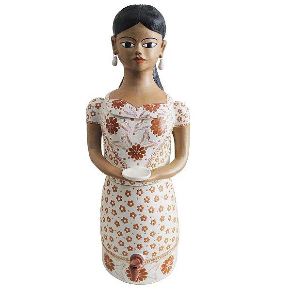 Filtro Boneca Anísia - 4,5 L
