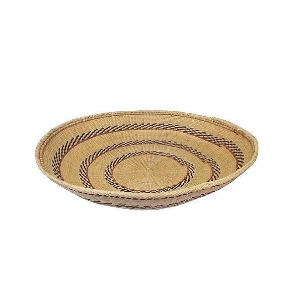 Xoto Yanomami G - AM