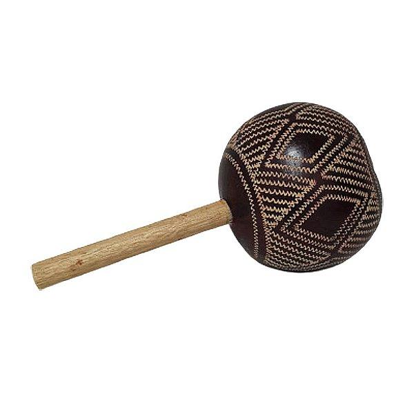 Maraca Tikuna - AM