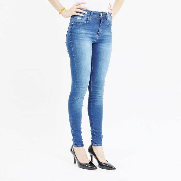 0cad98bb5 Calça Colcci Feminina Bia 0020109281 - Use Jeans Sempre