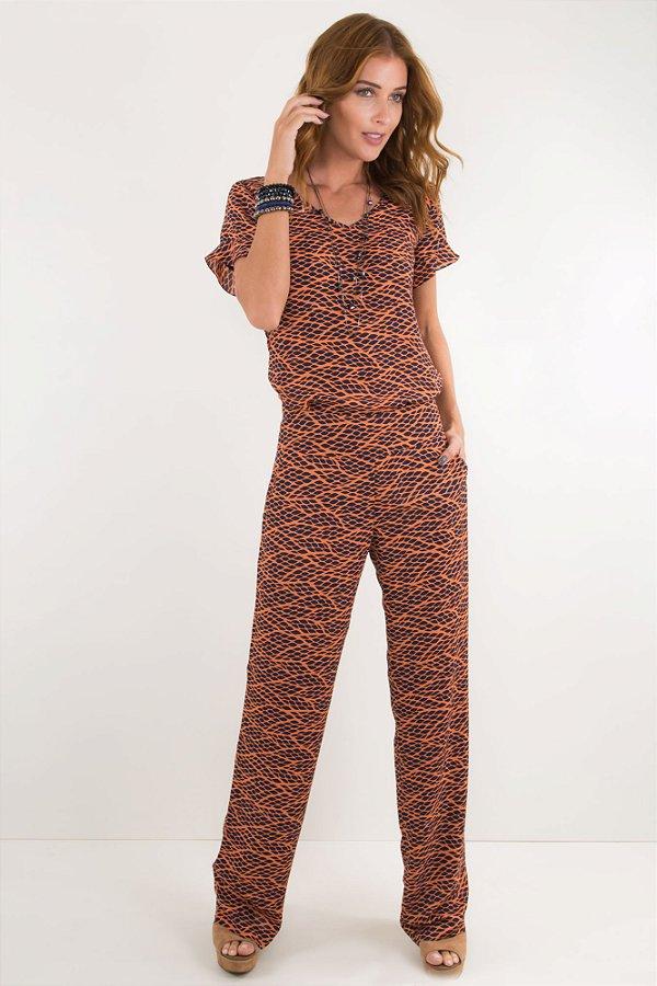 Pantalona Melina