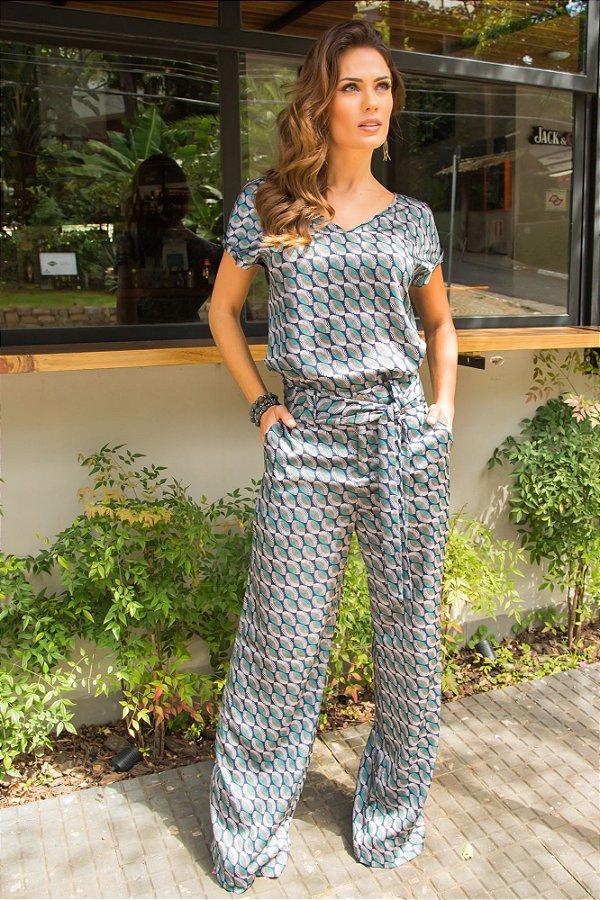 Pantalona Maria Alice