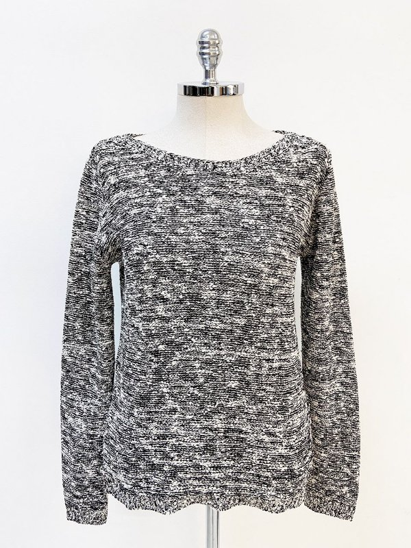 Tricot Giselle