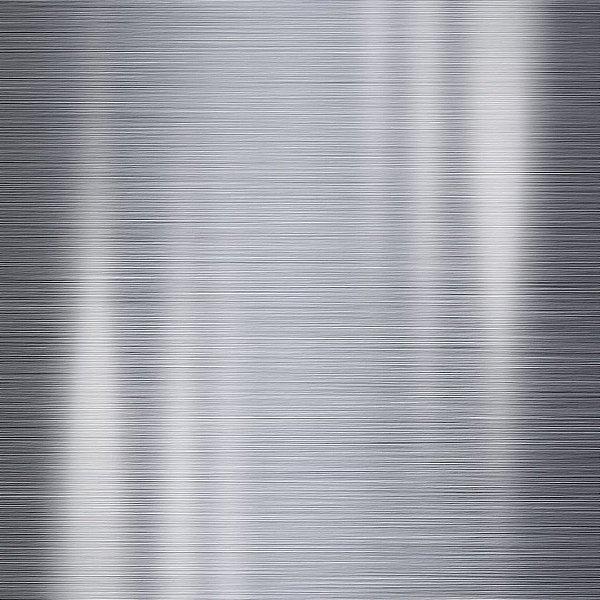 Chapa lisa 3000 x 1250 x 0,5 - Peso teórico 5,10
