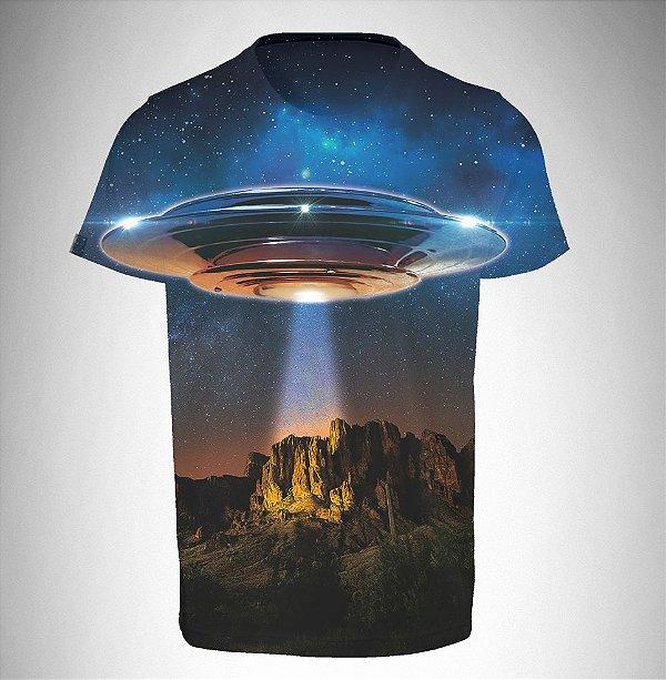 ABDUCTION CAPA REVISTA UFO