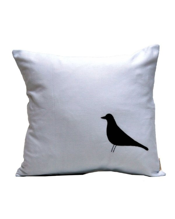 Almofada Bird