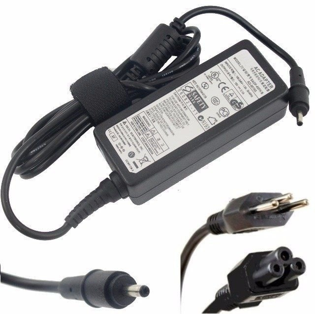 Fonte Samsung Np900x3c Np900x4b Np900x4c Np900x4d