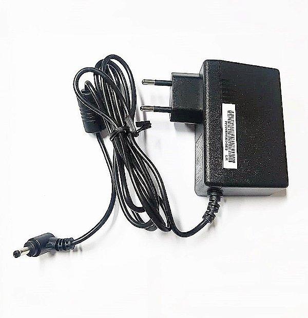 Carregador Fonte Lg U460/u560 19v 2. 1a Ultrabook