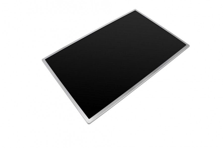 Tela 10.1 Led Para Acer One Hp Mini Asus Toshiba Positivo