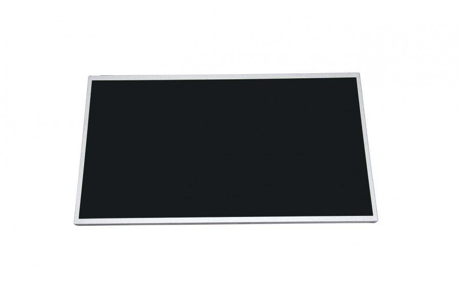 Tela Led 14 Notebook Asus A42f-vx498r K42jz N82jq-b1