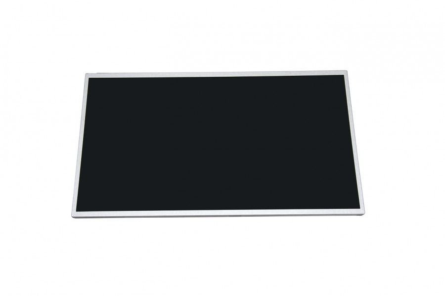 Tela Display Notebook 14 Led Hb140wx1-100 Lg Acer Positivo