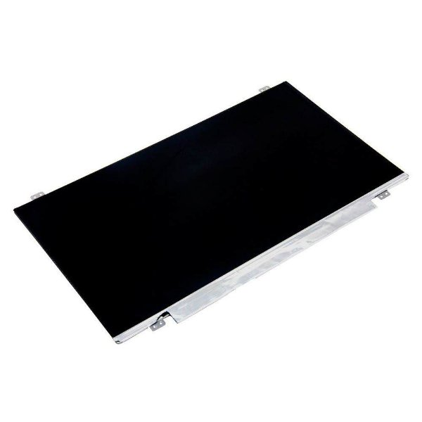 Tela 14.0 Led Slim Asus X401 X401a X401u X401u 1366x768