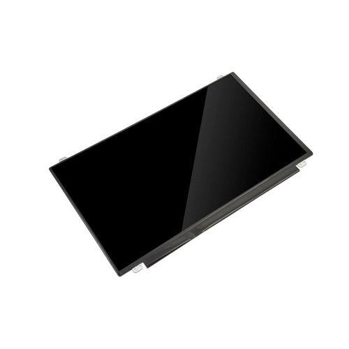 Tela 15.6 Led N156bge-e41 Slim 30 Pinos Conector inferior direito