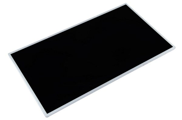 Tela Led 15.6 Notebook Lp156wh2 Lp156wh4 B156w02 Lg Philips