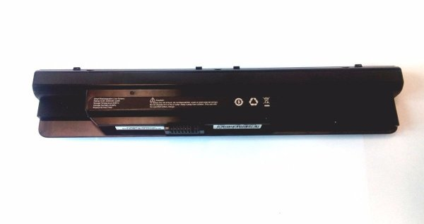 Bateria Compatível Cce M300s W125 Ct42-ts22 2200mah