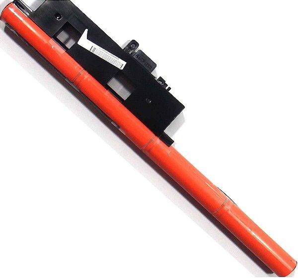 Bateria Notebook Philco 14n 14n-g1144w8-3d A41-b34