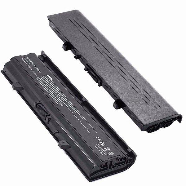 Bateria Dell Inspiron N4030 N4030d N4020 14v 14vr