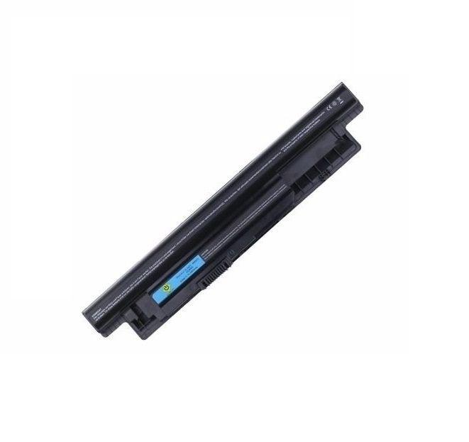 Bateria Compatível P/ Notebook Dell Part Number Mr90y   6 Células