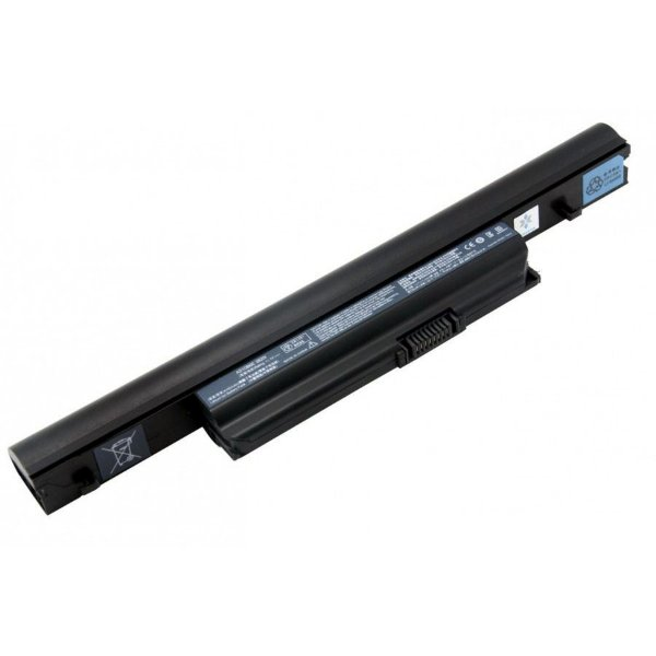 Bateria Notebook Acer Acer Aspire 5820 Series 5820T 5820TG