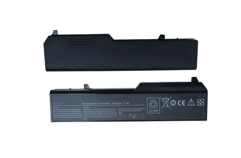 Bateria Para Notebook Dell Vostro 1320 séries   6 células