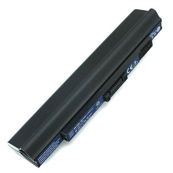 Bateria Para Notebook Acer Um09b7 | 11.1V 5200mAh 6 células