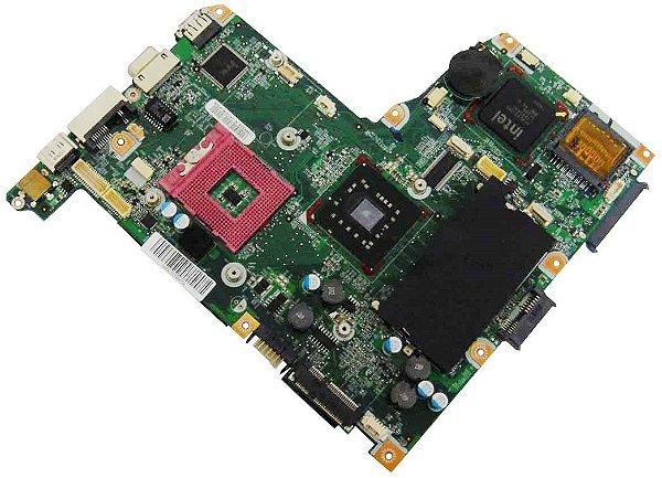 Placa Mãe Para Notebook J14im2x 71r-j14im6-t811 Sim+ 3200