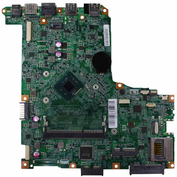 PLACA MÃE PARA ALL IN ONE POSITIVO UNION UBI3210