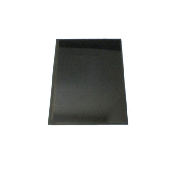 Tela Display Lcd Para Apple Ipad 2 A1397