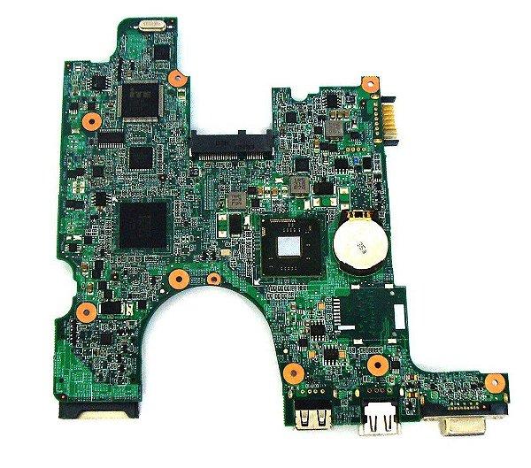 Placa Mãe Para Tablet PC CCE ES10IS1 ES10IS2 Tablet do Governo