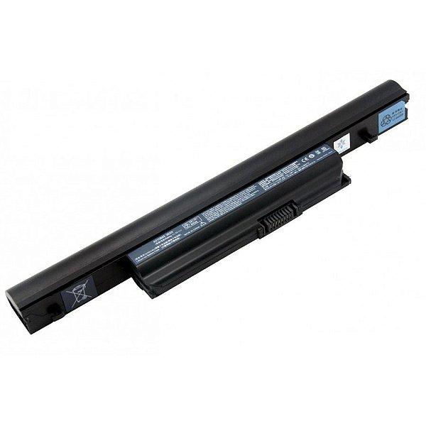 Bateria Notebook Acer TimelineX 4820TG