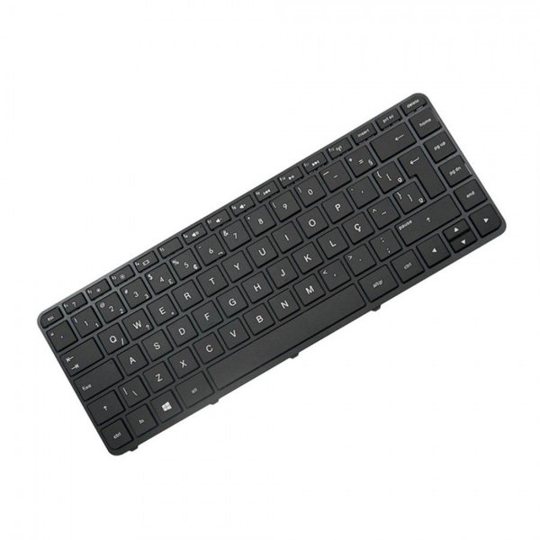 Teclado Notebook HP 14-N003LA