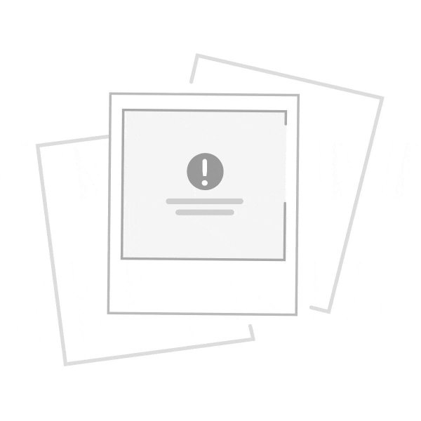 Tela 14 Notebook Semp Toshiba Na1401 Na1401 Bt140gw01 V.9