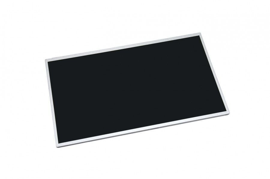 Tela 14 Led Para Notebook Itautec Infoway W7535